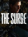 The Surge Info: Gameplay and Release Date
