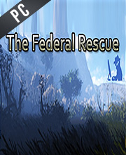 The Federal Rescue