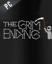 The Grim Ending