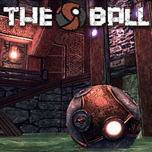 Buy The Ball Digital Download Price Comparison