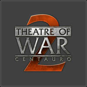 Buy Theatre of War 2 Centauro Digital Download Price Comparison