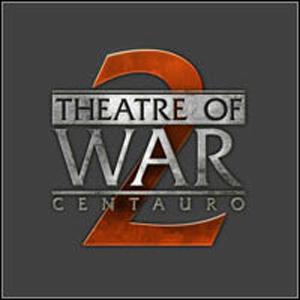 Buy Theatre of War 2 Centauro Digital Download Price Comparison