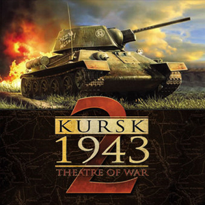 Buy Theatre of War 2 Kursk 1943 Digital Download Price Comparison