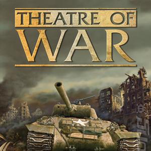 Buy Theatre of War Digital Download Price Comparison