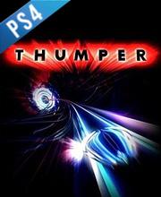 Thumper