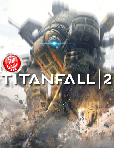 Titanfall 2 Multiplayer Trial Is Free To Play This Weekend