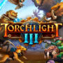 Torchlight 3 Character Classes: Get to Know Each of Them