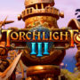Torchlight 3 Critics Review Round Up!