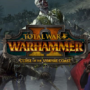 Total War Warhammer 2 Curse Of The Vampire Coast Launch Date Revealed