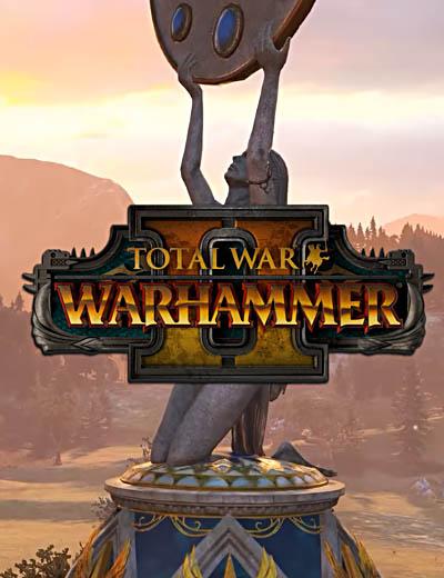 Dark Elves Featured In Total War: Warhammer 2 Gameplay