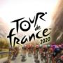 Tour De France 2020 PC Launch Announced