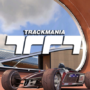 Ubisoft Explains Trackmania Subscription-Based Scheme