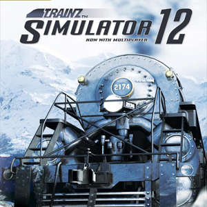 Buy Trainz Simulator 12 Digital Download Price Comparison