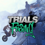Trials Rising Open Beta Particulars Announced