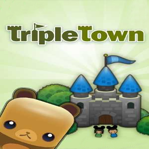 Buy Triple Town Digital Download Price Comparison