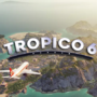 Tropico 6 Closed Beta Patch Notes And Road Map Revealed