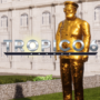 New Tropico 6 Dev Diary Talks About New Features In The Game