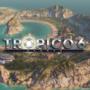 Tropico 6 Engine Updated!