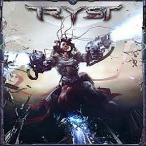 Buy Tryst Digital Download Price Comparison
