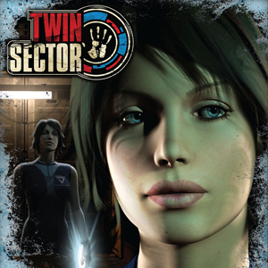 Buy Twin Sector Digital Download Price Comparison