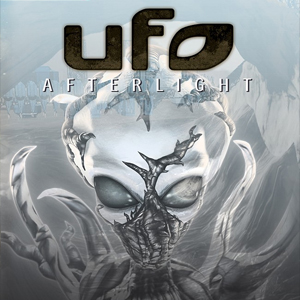 Buy UFO Afterlight Digital Download Price Comparison