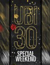 All Ubi30 Games Are Available For Free Over The Weekend