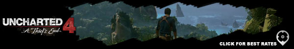 Uncharted-4--A-Thiefs-End