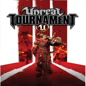 Buy Unreal Tournament 3 Black Digital Download Price Comparison