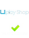 Uplay Shop review and coupon
