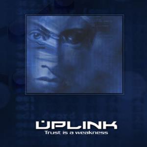 Buy Uplink Digital Download Price Comparison