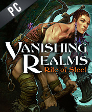 Vanishing Realms