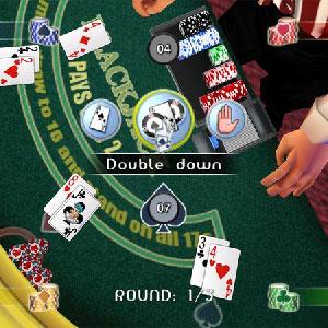 incredible casinos