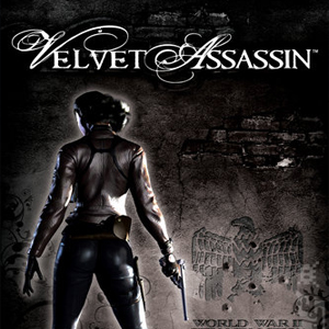 Buy Velvet Assassin Digital Download Price Comparison