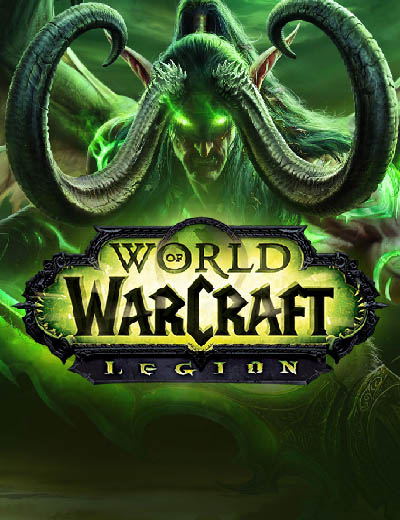 Reasons On Why You Should Purchase WoW Legion Now!