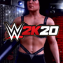 Chyna Featured in New WWE 2K20 Trailer 'First Look'