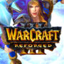 Warcraft 3: Reforged Refunds Given By Blizzard Via Tickets