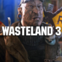 Wasteland 3 Confirms Multiple Endings in the Game