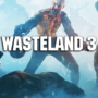 Wasteland 3 Launches in Two Months | Here are It's Features