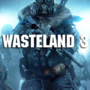 Wasteland 3 Third Dev Diary Revealed by InXile Entertainment