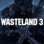 Wasteland 3 Backer Beta Revealed