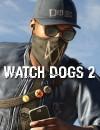 Watch Dogs 2 Pre-Order Bonus Mission Is 'The Zodiac Killer'