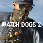Watch Dogs 2 Pre-Order Bonus Mission Is 'The Zodiac Killer'