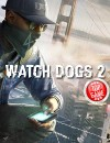 Watch Dogs 2 Reveals Trailer Of Possible New Sci-Fi Game