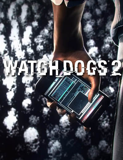 A Sequel Is A Possibility With The Watch Dogs 2 Patch Notes