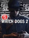 Know More About Watch Dogs 2 In A 20 Minute Playthrough Video