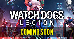 Watch Dogs Dedsec Shadow Pack CD Key Compare Prices