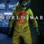 World War Z Pre-Order Bonus And System Requirements