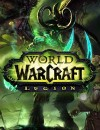 3.3 Million In Sales Within 24 Hours For World of Warcraft Legion