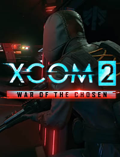 XCOM 2 War of the Chosen Challenge Mode Newest Feature