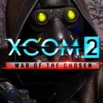 Introducing New XCOM 2 War of the Chosen Faction The Templars